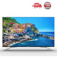 "Hisense-Smart-ULED-TV-65"""