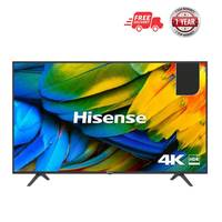 Hisense-UHD-Smart-LED-TV-43""