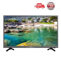 Hisense-Full-HD-LED-TV-43""