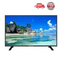Skyworth-LED-TV-24""