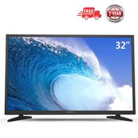 Skyworth-Smart-TV-32""