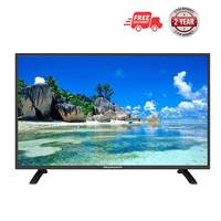 Skyworth-Smart-TV-40""