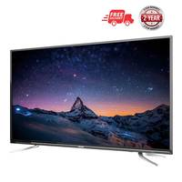 "Skyworth-LED-TV-43""-43E2A"