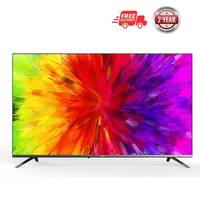 Skyworth-Full-HD-Smart-LED-TV-43""