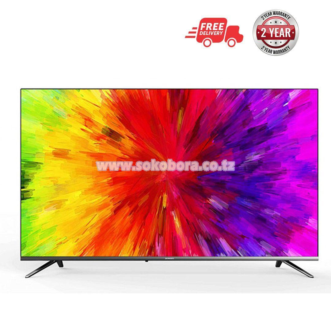 "Skyworth-Full-HD-Smart-LED-TV-43"""