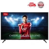 TCL-UHD-Smart-4K-LED-TV-65""