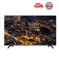 Skyworth-Full-HD-LED-TV-40""