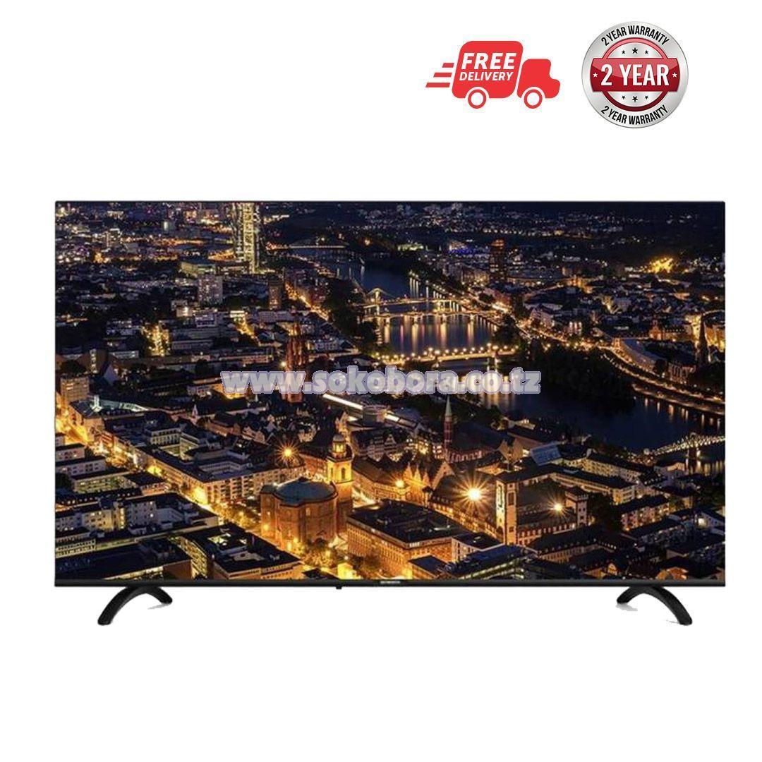 "Skyworth-Full-HD-LED-TV-40"""