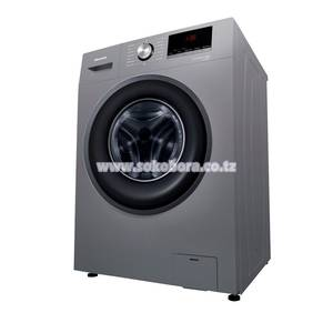 Hisense Front Load 9Kg Washing Machine - WFPV9012T